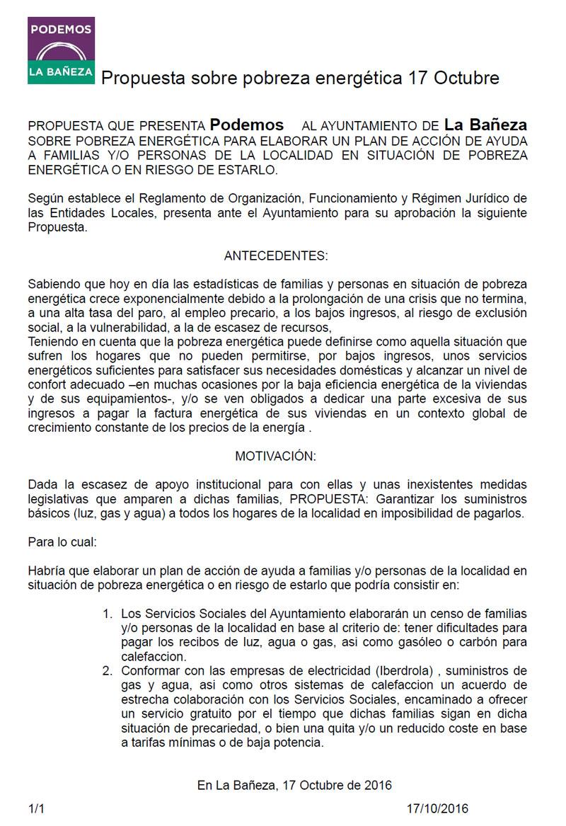 propuesta17_o