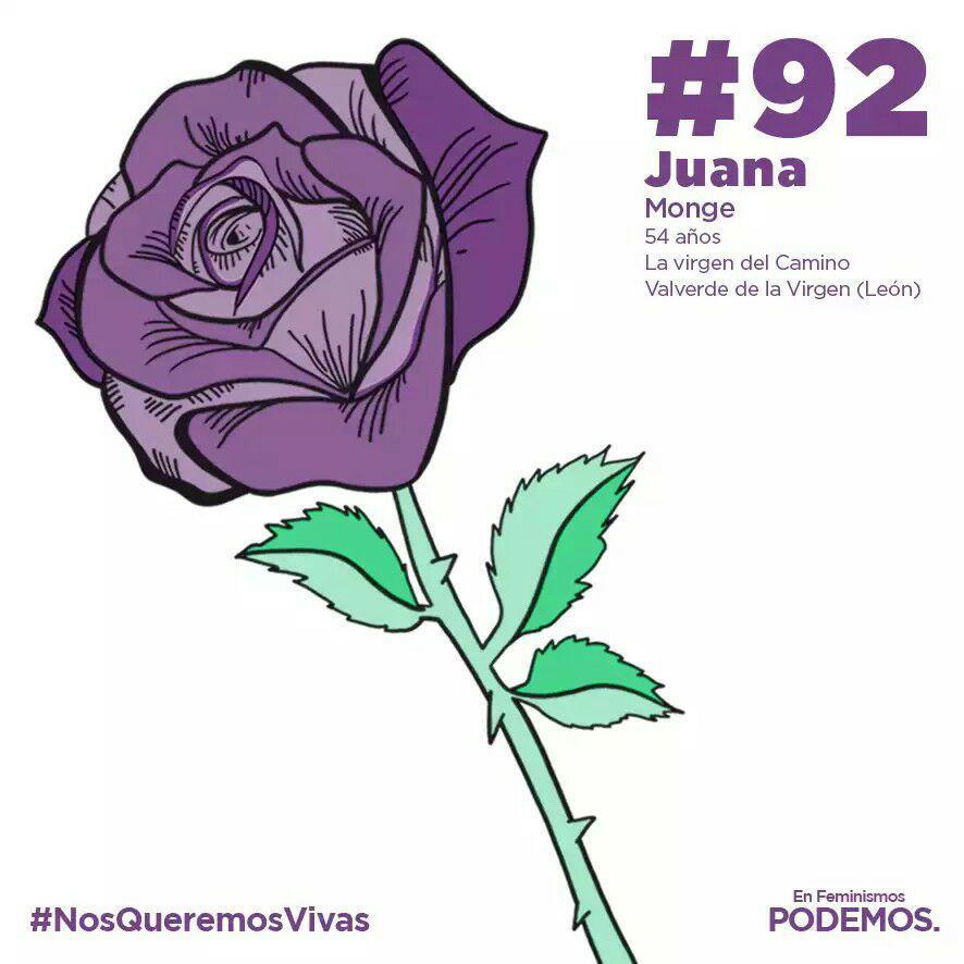 25n-juana92