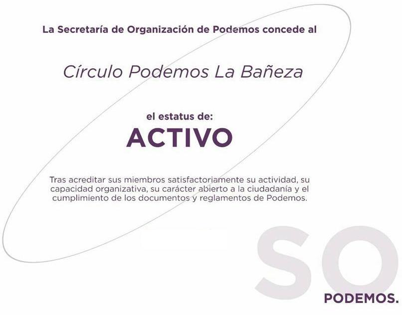 circulo-activo-lb