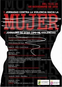 cartel-semana-violencia-2016