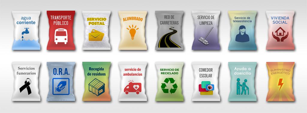 leon-en-publico-paquetes