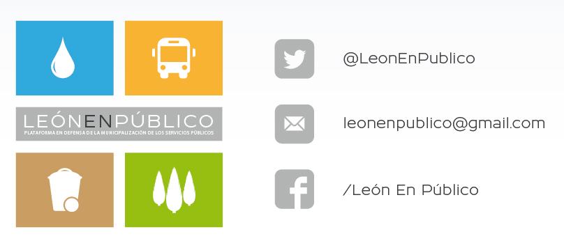 leon-en-publico-redes