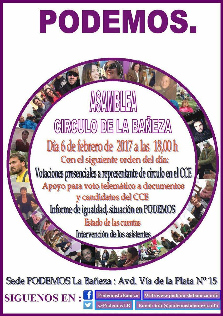170206-Asamblea-PLB