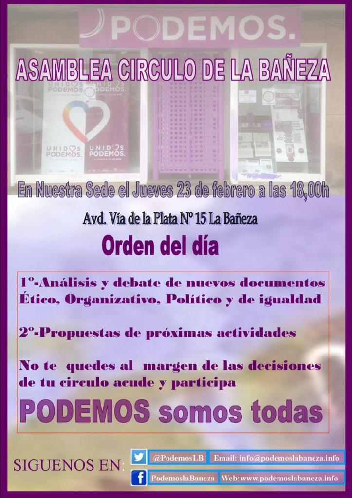 170223-Asamblea-PLB