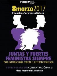8M-Plaza-Mayor-LaBaneza