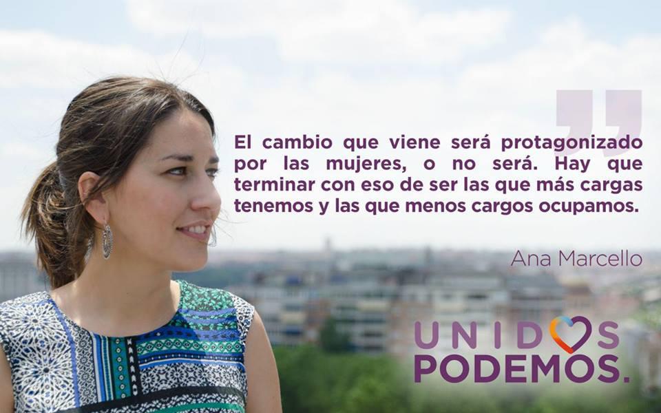 Ana-Marcello-Cita
