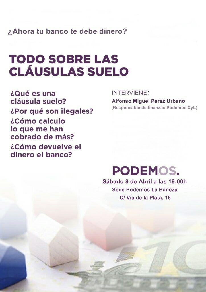 Clausulas-Suelo-PLB