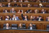 Congreso-PP