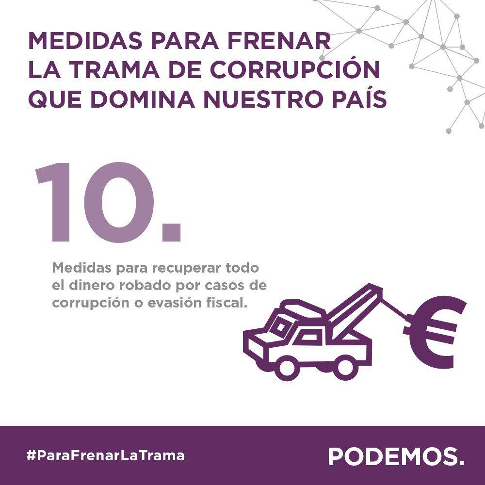 Corrupcion10