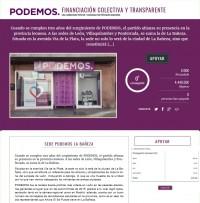 Financiacion-Sede-PLB
