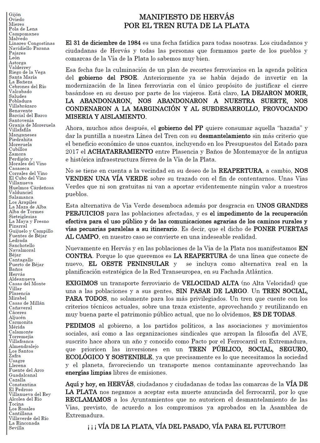 Manifiesto-de-Hervas
