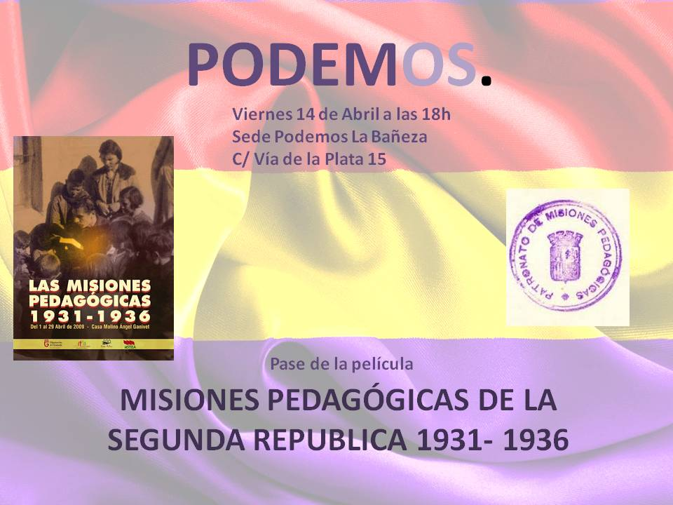 Recuerdo-II-Republica