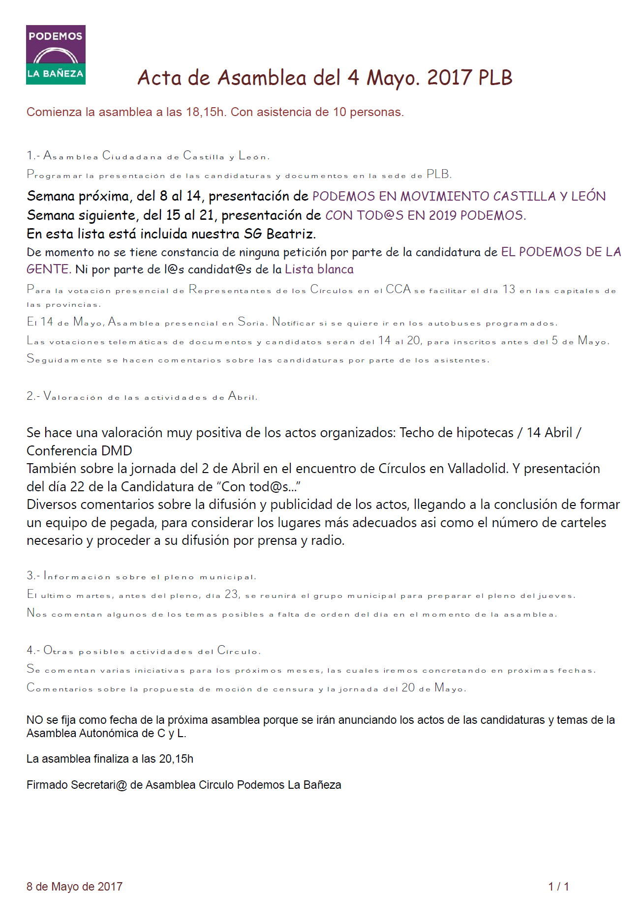 170504-Acta-Asamblea