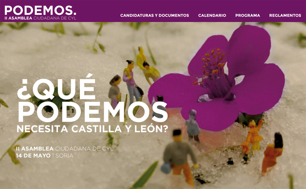 Podemos-II-Asamblea-CyL
