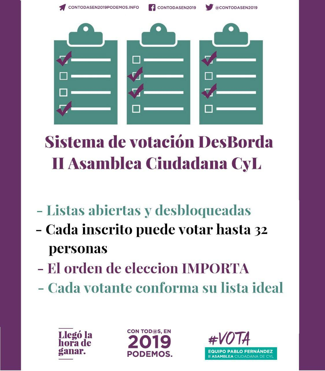 Vota-SG-CyL-Mayo2017-Desborda