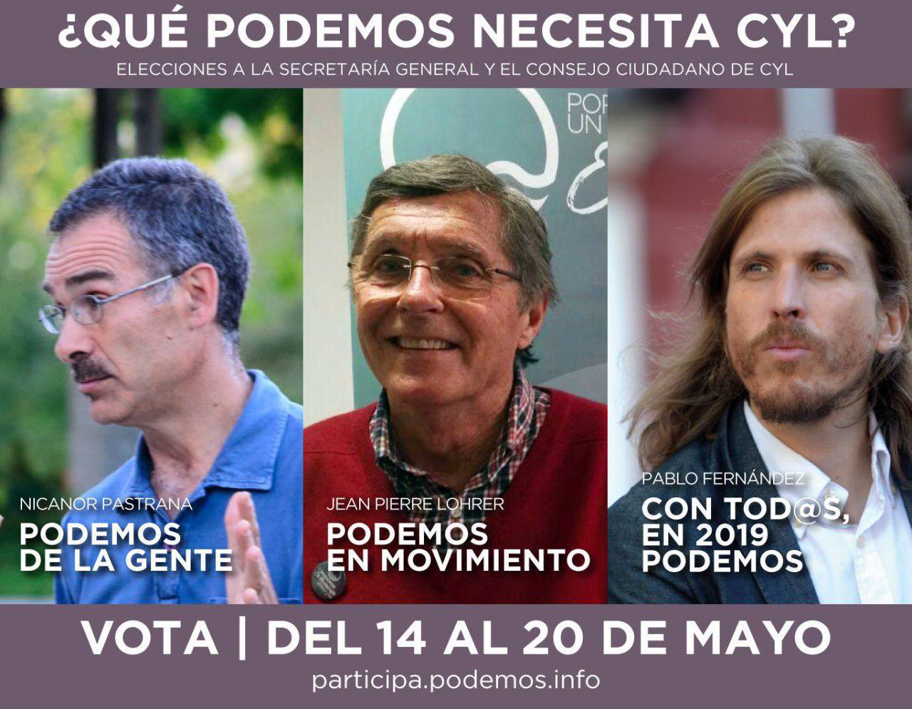 Vota-SG-CyL-Mayo2017