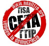 stop_ceta