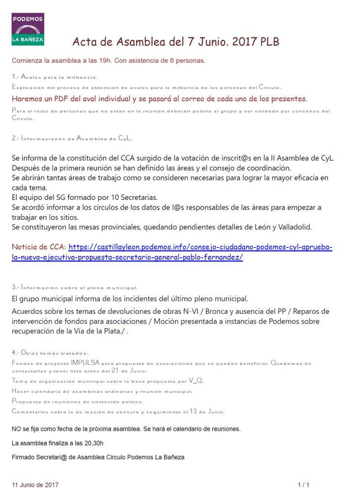 170607-Acta25-AsambleaPLB