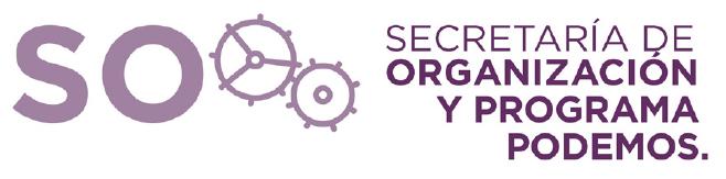 Secretaria-Organizacion