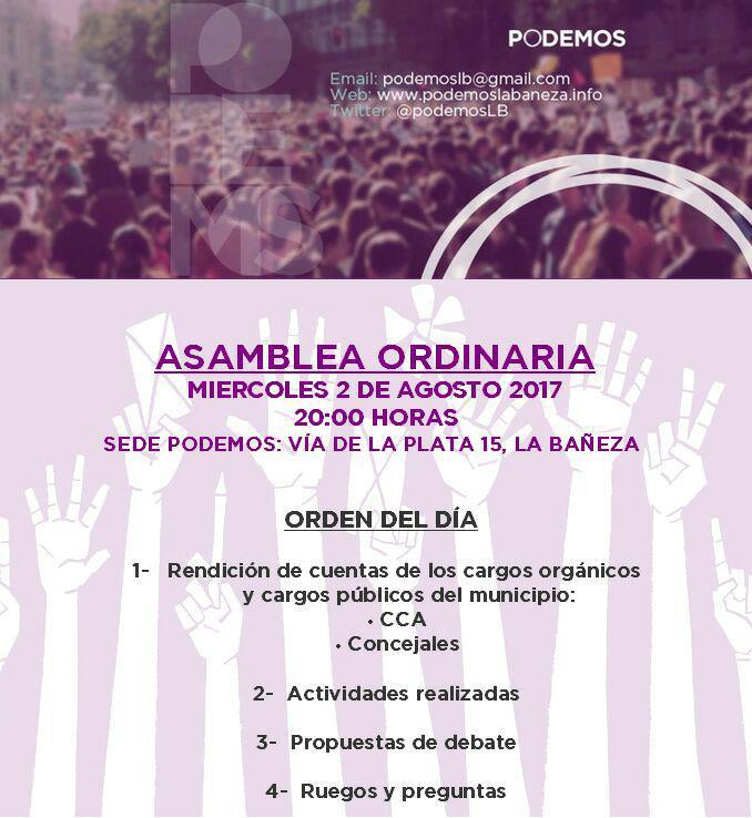 170802-Asamblea-PLB