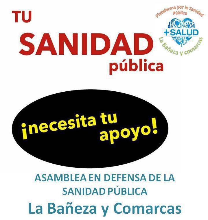 Sanidad-Publica-LByC