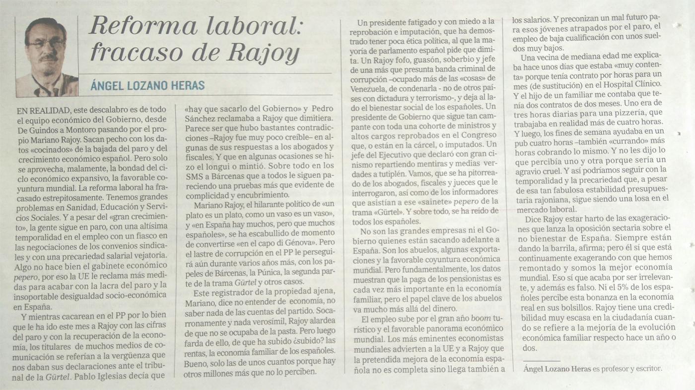 Reforma-Laboral-Fracaso-Rajoy