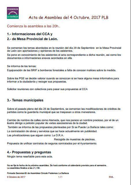 171004-Acta-Asamblea-PLB
