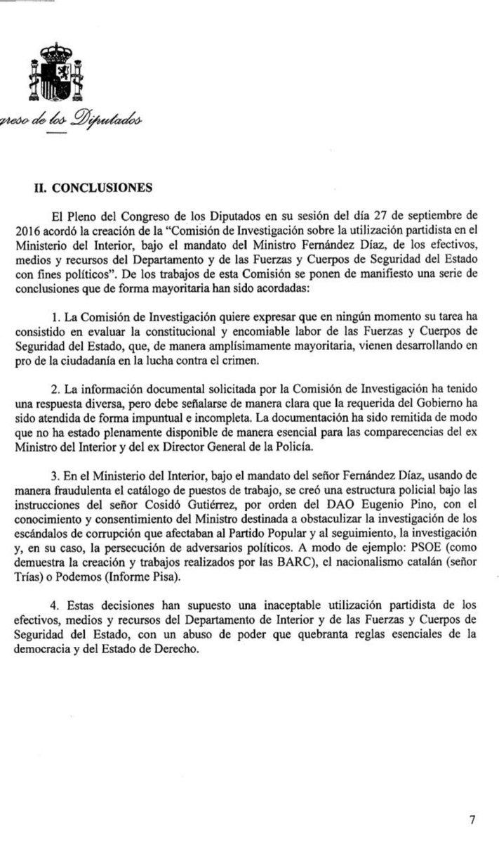 Comision-Investigacion-Policia-Ministerio-Interior.jpg