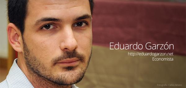 Eduardo-Garzon