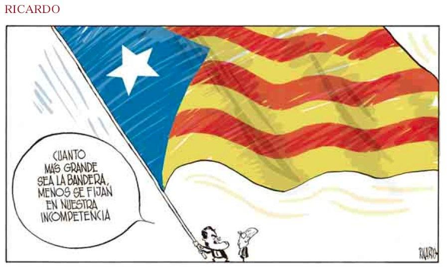 Incompetencia-Catalana
