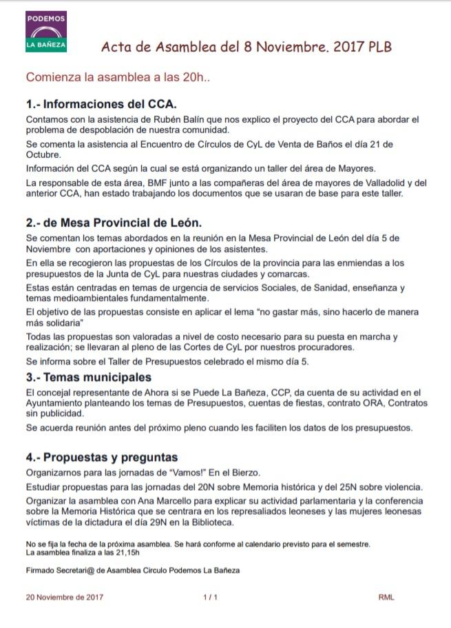 171108-Acta-Asamblea-PLB