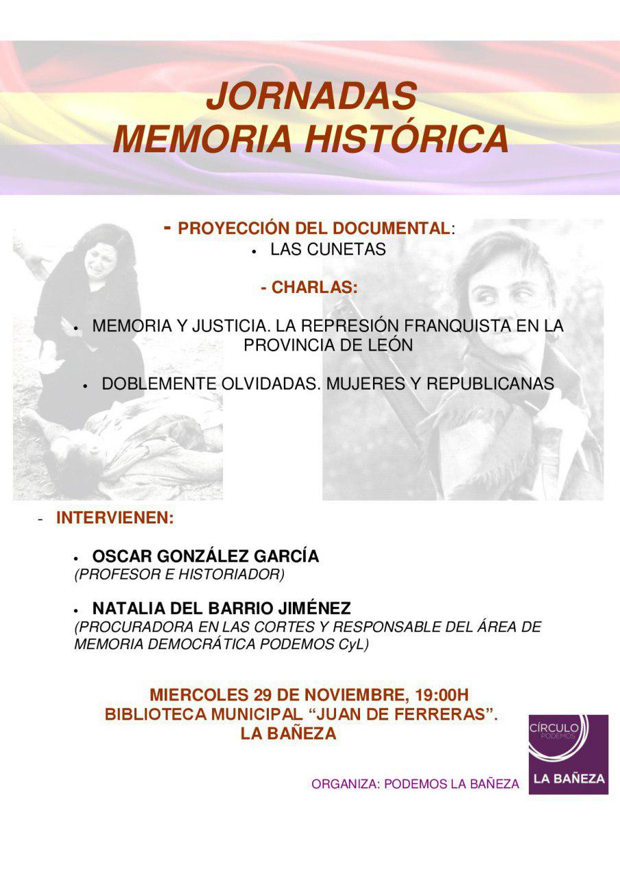 171129-Jornada-Memoria-Historica