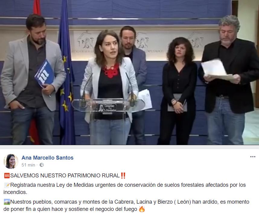 Ana-Marcello-Congreso