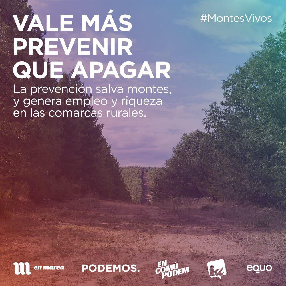 Montes-Vivos-Mas-Vale-Prevenir