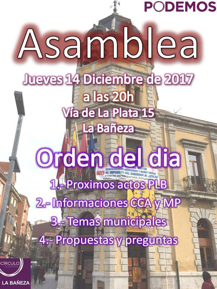 1712114-Asamblea-PLB