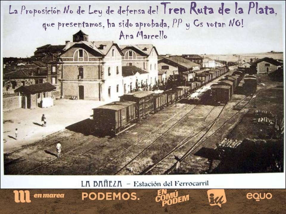 PNL-Tren-Ruta-de-la-Plata-Ana-Marcello