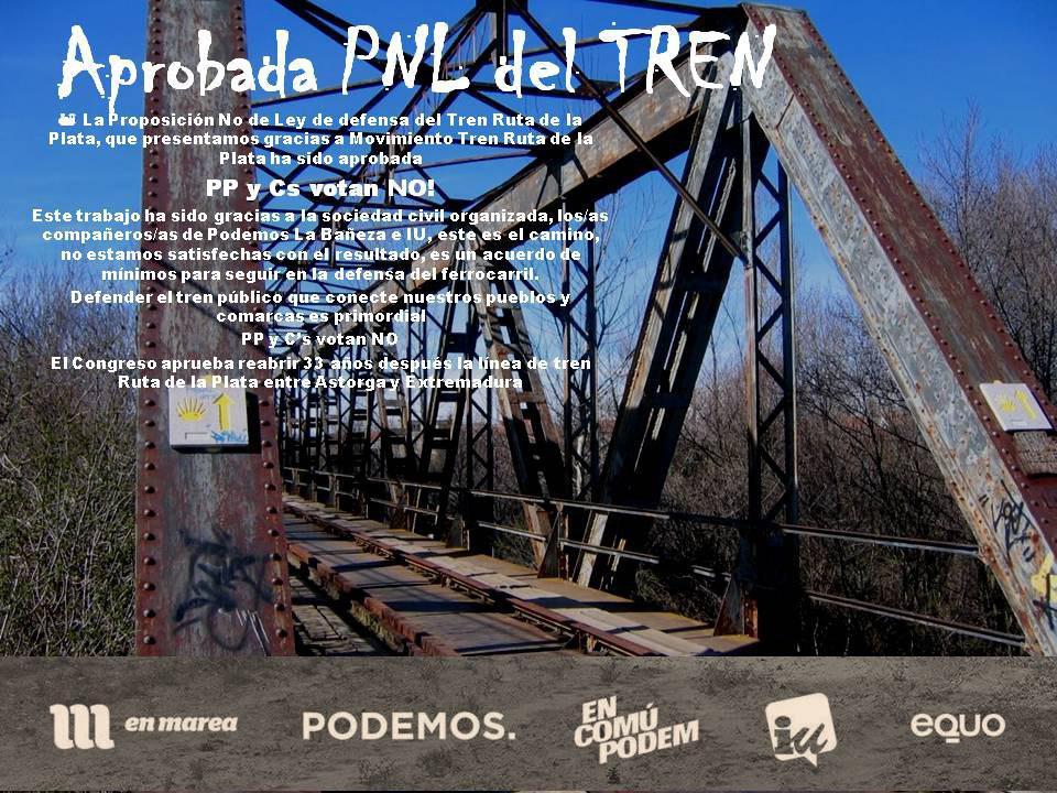 PNL-Tren-Ruta-de-la-Plata