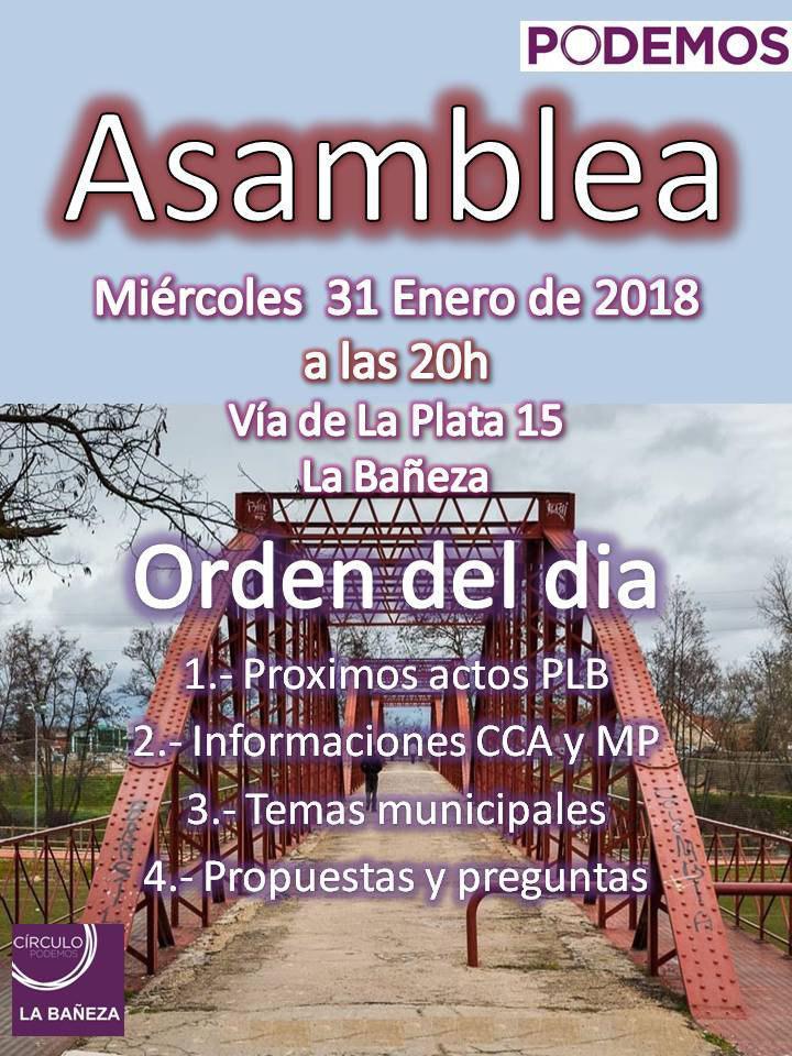 180131-Asamblea-PLB