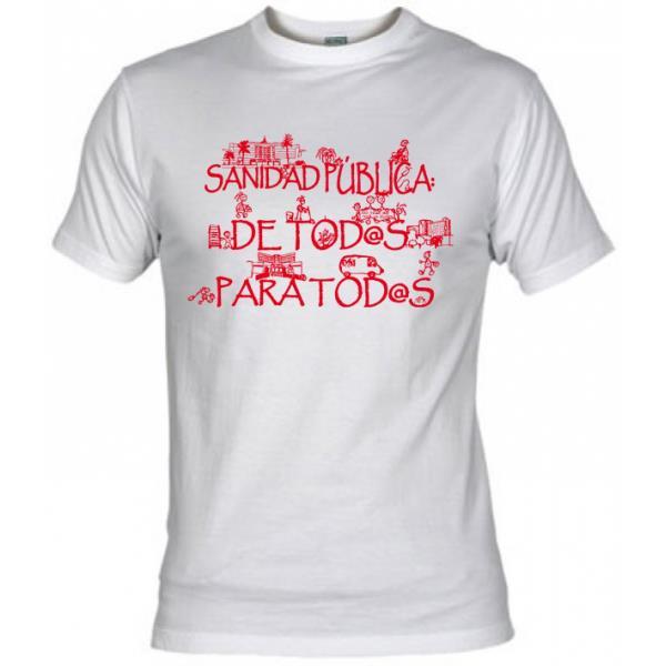 camiseta_sanidad