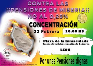 Pensiones-Cartel-22N-Leon