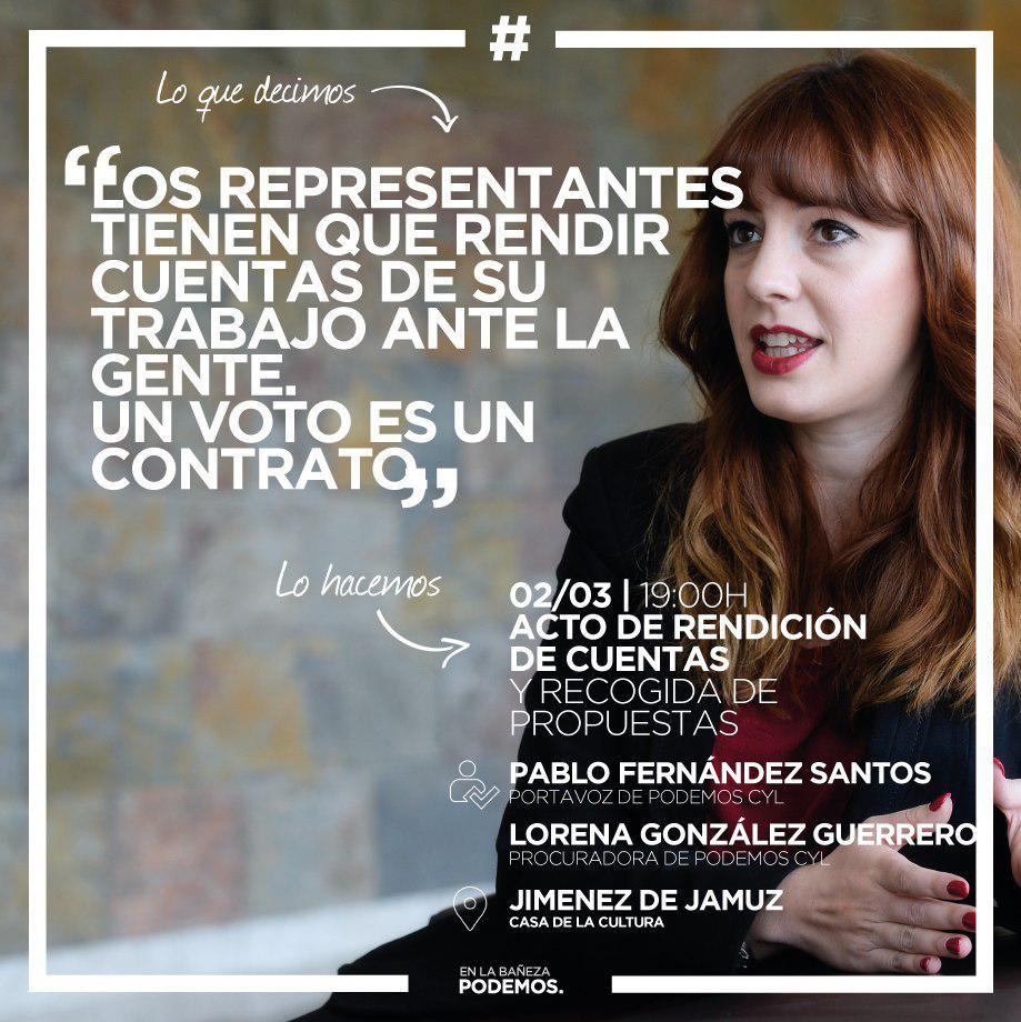Rendicion-Cuentas-Lorena