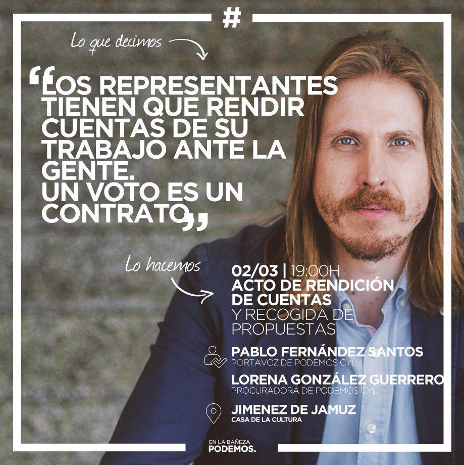 Rendicion-Cuentas-Pablo