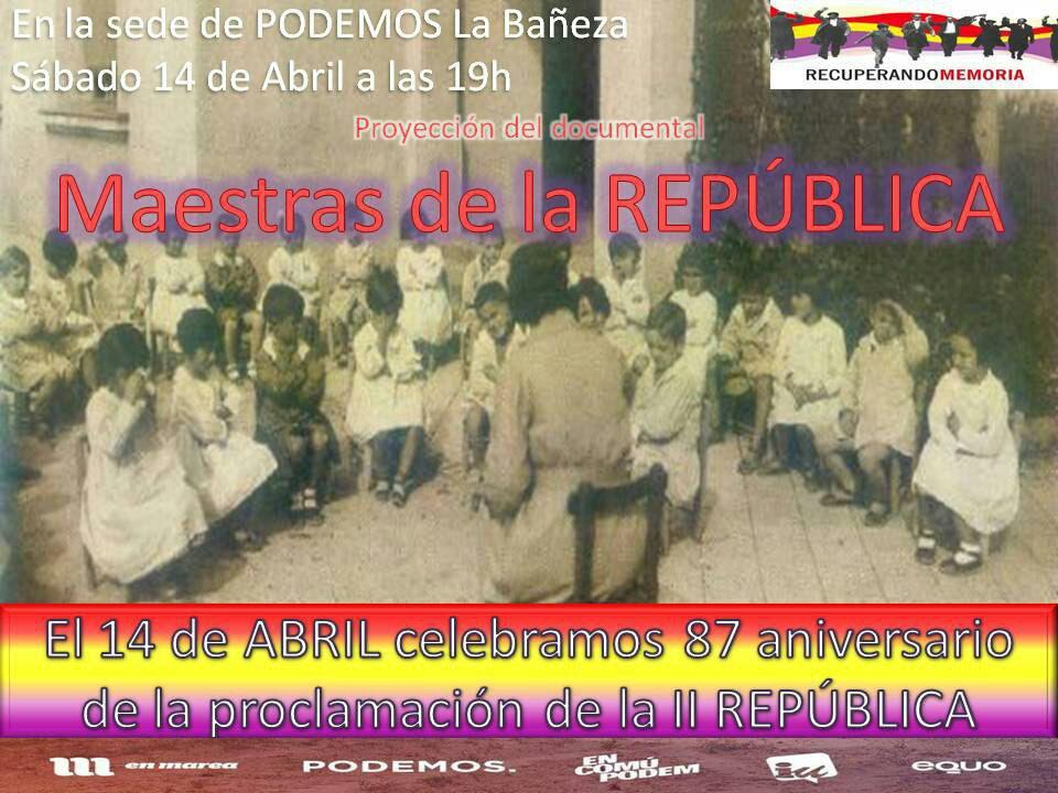 18-04-14-Maestras-Republica-PLB