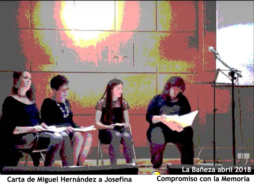 Carta-Miguel-a-Josefina