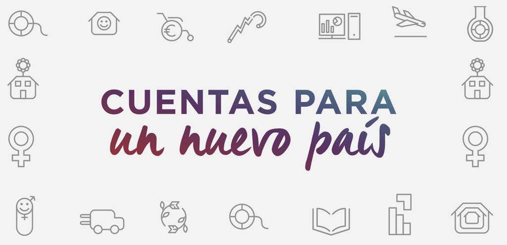 Cuentas-Nuevo-Pais-1024