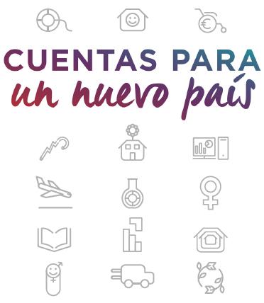 Cuentas-Nuevo-Pais
