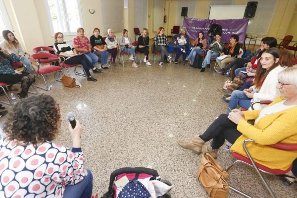 Resultado de imagen de Podemos la bañeza