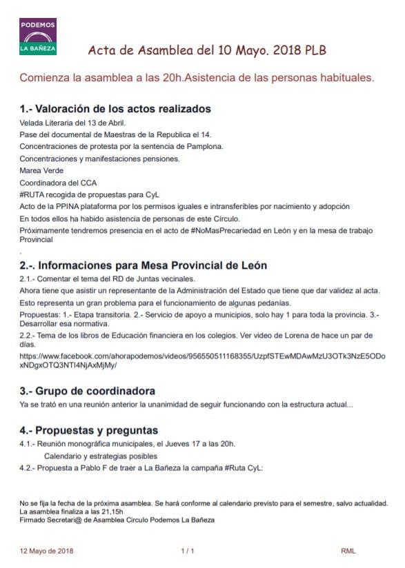 180510-Acta-Asamblea-PLB