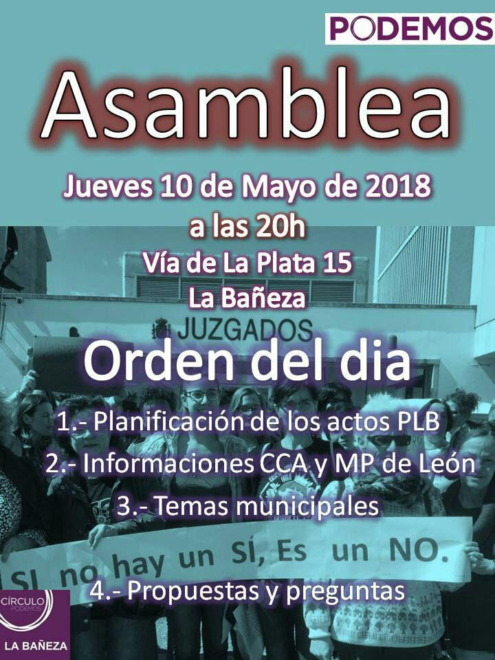 180510-Asamblea-PLB