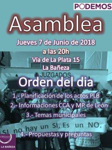 180606-Asamblea-PLB